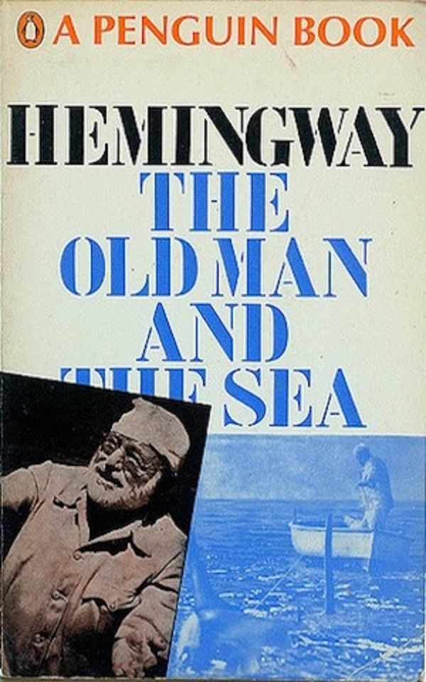 a glimpse at the life and stories of ernest hemingway Many of hemingway's early stories are set in northern michigan, where his family owned a cottage the cast of characters and the variety of themes became as diversified as the author's own life at the end of the safari, hemingway had filled his mind with images, incidents, and character studies of.