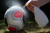 بطولة  الدوري الانجليزي يسجل أعلى اصابات بفيروس كوفيد 19 منذ أول السيزون