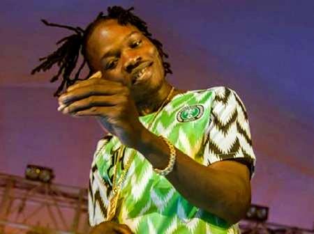 News: Naira Marley Cults exposed by A  Professor Ozioma Onuzulike  of UNN