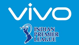 VIVO IPL 2016 SEASON 9 HIGHLIGHTS