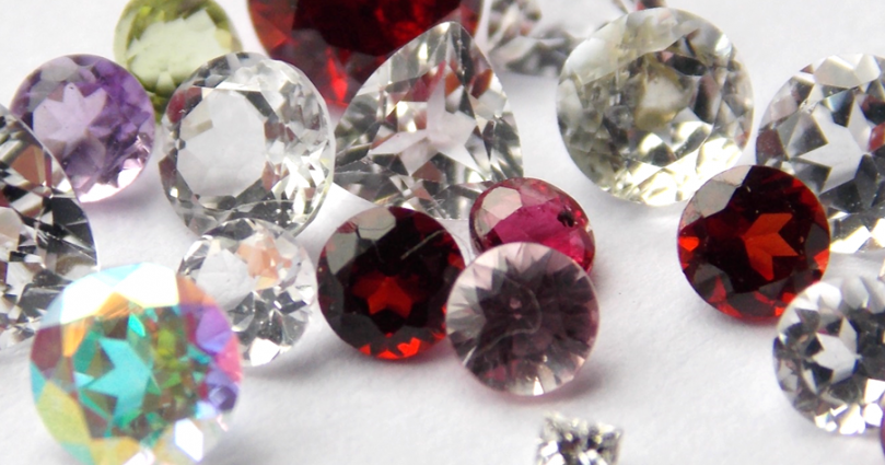 What Makes Some Gems More Valuable Than Others?