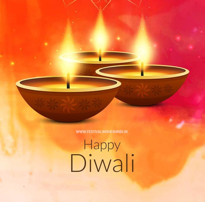 Diwali Photos 2019 Download Free Images Latest Hd Diwali