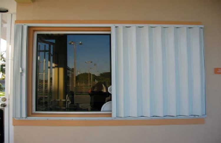 Image Result For Impact Resistant Windows Prices