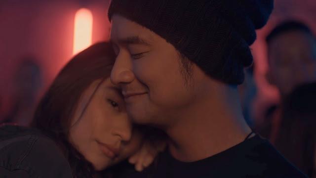 Film Geek Guy - Filipino Films Netflix - Kung Paano Siya Nawala