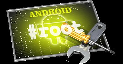 Kerugian dan Resiko Root Android