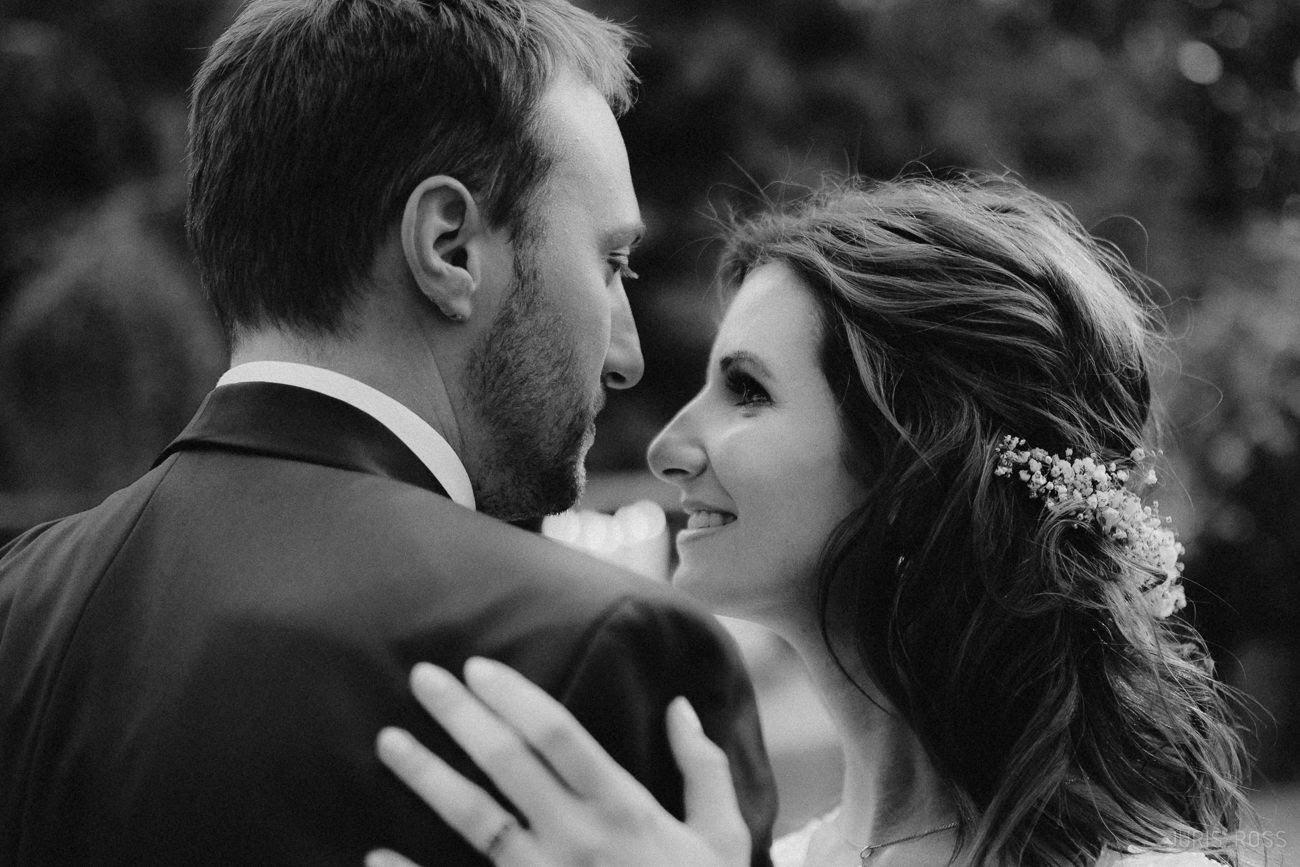 kāzu fotografēšana