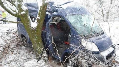 Durva baleset az 1-es számú főúton: egy ember belehalt a sérüléseibe