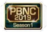 Syarat Daftar PBNC 2019 PB Zepetto Indonesia