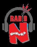 radio nunua