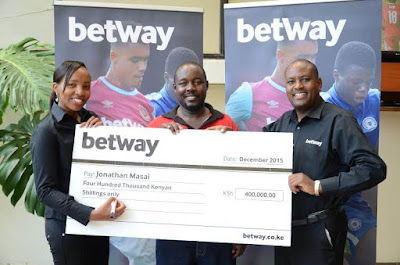 Kenya-Betting sites not renewed their licenses are  27. PHOTO | BANA