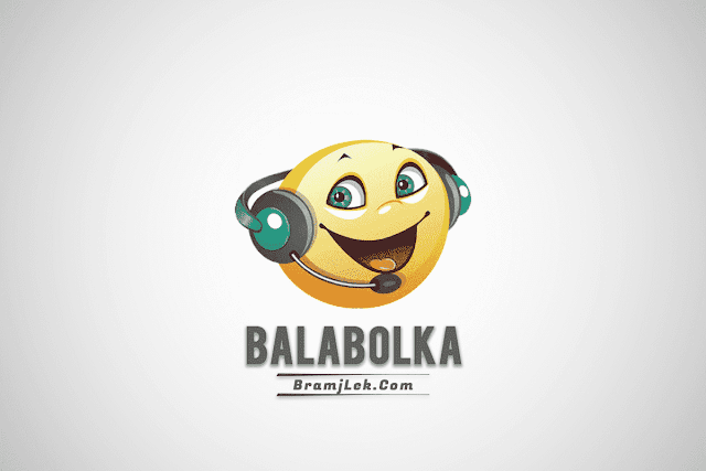 Download Balabolka 2019 TTS Free