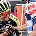 102° Giro d'Italia. Chaves ha vinto la tappa 19 del Giro d'Italia, Carapaz ancora in Maglia Rosa