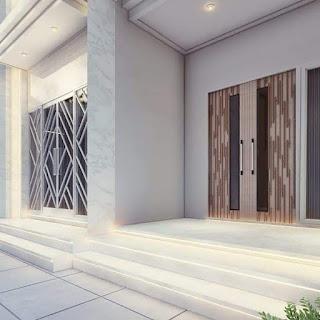 jasa renovasi rumah terbaik dan terpercaya di Brebes , Tegal , Slawi , Pemalang dan Cirebon
