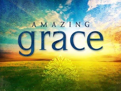 Amazing Grace Lyrics - amazing grace song Download