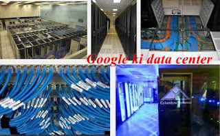 data center,server,Google,hindi,