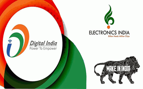 National Digital Literacy Mission : NDLM