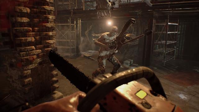 Resident-Evil-7-Biohazard-PC-Game-1
