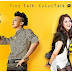Downloader for KakaoTalk