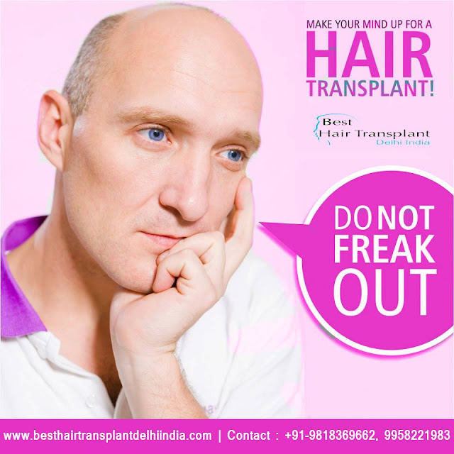 Hair Transplant, Hair Restoration, Hair Loss, Scalp Reduction Clinic, PRP Hair Loss Cost, Best Hair Surgeon Delhi