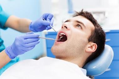 ЛиО Дент, Стоматологический кабинет в Мысках