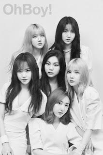 gfriend group photo 2