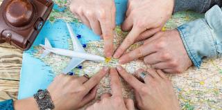 Jangan Sampai Tertipu Dengan Open Trip Abal Abal Bacalah Tips Dibawah Ini