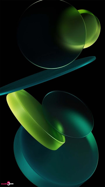 21 Elegant Abstract 4K HD Wallpaper For Android and iPhone Device