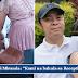 Neri Miranda, Sasagutin ang Reception ng Na-scåm na Bride sa Cebu!