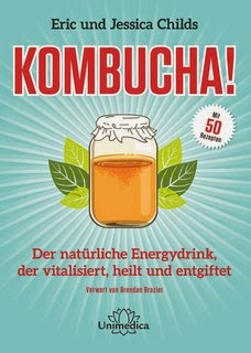http://schokoladen-fee.blogspot.de/2015/02/rezension-kombucha.html