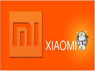 Kode Rahasia HP Xiaomi