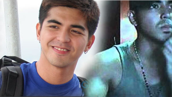 Did Lolit Solis just confirm Mark Herras's video scandal from the past?