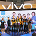 Vivo All Screen Experience Mall Tour Celebrates First Anniversary of BoybandPH