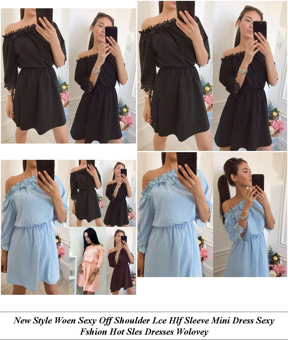 Wrap Dress Linen Pattern - Off Sale Png - Evening Cocktail Dresses Plus Size