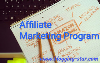Top 8 Affiliate Marketing Programs list in india