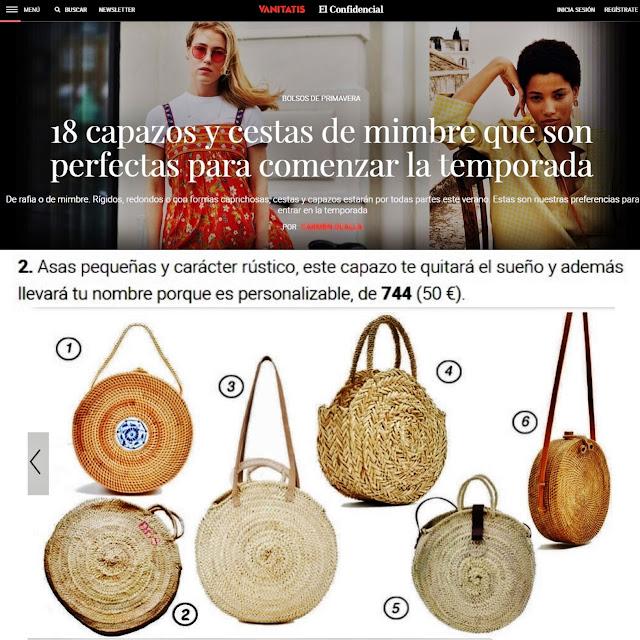 744-en-vanitatis-bolsos-capazos-cestas-mimbre-paja-primavera-verano-donde-comprar-sietecuatrocuatro