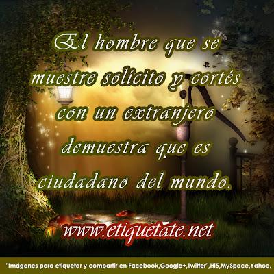 Cosas+para+Facebook+de+Cortes%C3%ADa.jpg