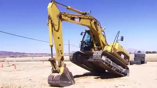 Dig This Las Vegas, USA