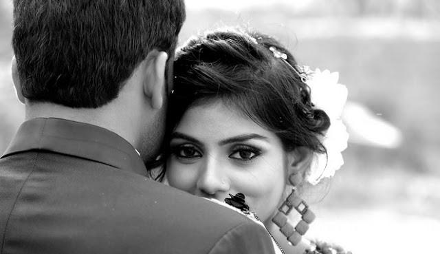 8 Alasan Menikahi Gadis Ketimbang Janda Menurut Rasulullah SAW
