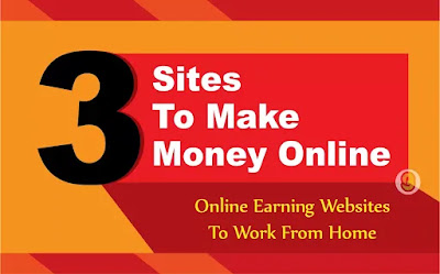 pay to get top home work online