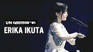 ikuta erika solo concert unplugget mtv nogizaka46 download