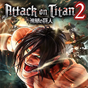 Attack on Titan 2 Rip