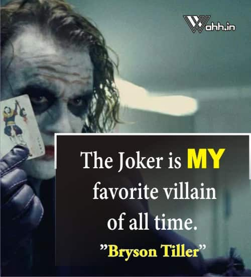 The-Joker-is-my-favorite-villain-of-all-time