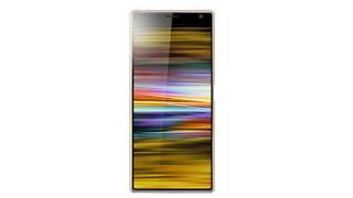 Harga HP Sony Xperia 10 Plus Terbaru Dan Spesifikasi Update Hari Ini 2019 | Snapdragon 636, Octa Core