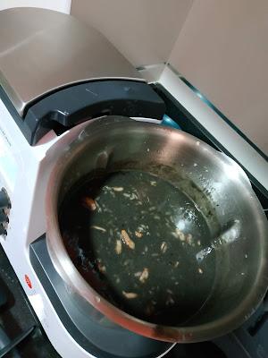 Arroz-negro-Monsieur-Cuisine-2
