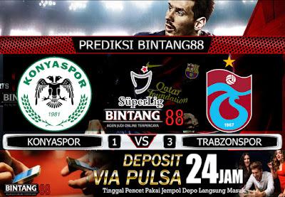 https://prediksibintang88.blogspot.com/2019/12/prediksi-bola-konyaspor-vs-trabzonspor.html