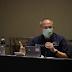 Sekda Provinsi Jabar: Hasil Survei BNPB, Ada Tiga Daerah Yang Patuh Gunakan Masker