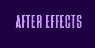 Best Adobe After Effects alternative in 2020