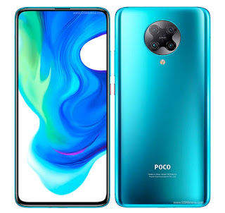 HP Xiaomi Poco F2 Harga Dan Spesifikasinya