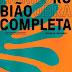 10 Considerações sobre Obra Completa de Murilo Rubião ou como submergir no fantástico e maravilhoso