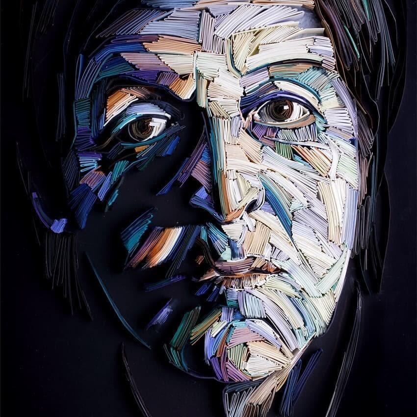 08-Paul-McCartney-Yulia-Brodskaya-www-designstack-co